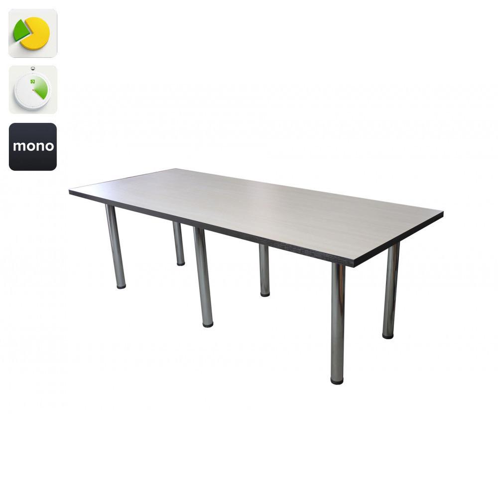 "Стол для конфереций ""Ника-мебель"" ОН-92/3"