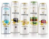 Шампунь для волосся Pantene  250 мл