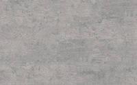 Ламинат Egger Aqua + Classic V4 8/32 UF EPL004