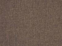 Мебельная ткань рогожка HOLLYWOOD-02 LN (производство Аппарель)