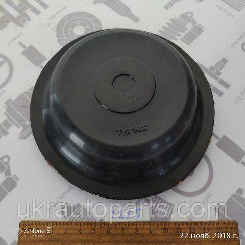 Діафрагма гальмівної камери тип 14 нормальна (GO) ST - стандарт (264142100165)