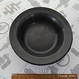Діафрагма гальмівної камери тип 14 нормальна (GO) ST - стандарт (264142100165), фото 2
