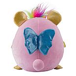 М'яка іграшка-сюрприз «Rainbocorns» хом'ячки від ZURU, фото 3