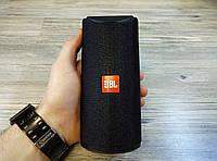 Портативная Bluetooth колонка JBL Portable Реплика
