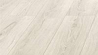 Ламинат Kronopol Sigma 8/36 5382