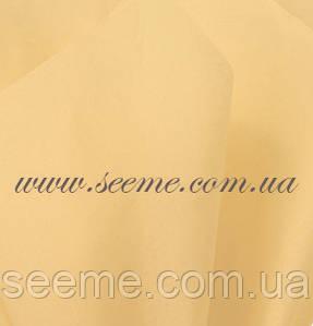 Бумага тишью, French Vanilla, 1 лист