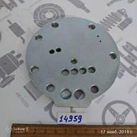 Плита компрессора БОГДАН A091 A092 А093 EВРО-1 E2 E3 (MAPO) (MО076.102)