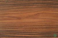 Шпон строганный обрезной Палисандр Сантос 0,6 мм