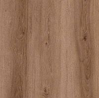 Ламинат Kastamonu Floorpan Orange FP955