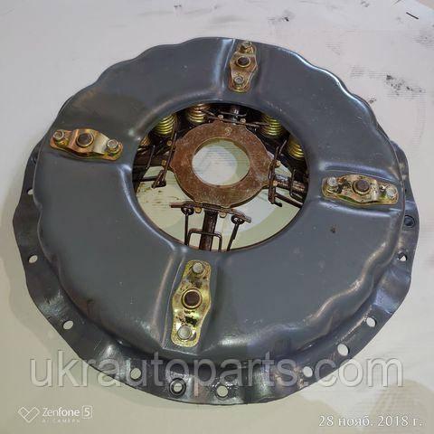 Корзина сцепления ЯМЗ 236 238 (28 пружин) (Авторемонтный Автоагрегатный Завод) Refurbished (238Н-1601090-Б2 )