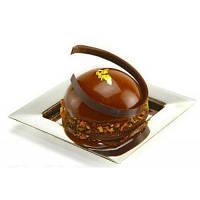 Муссовые десерты — торты, по которым сходит с ума весь мир!
