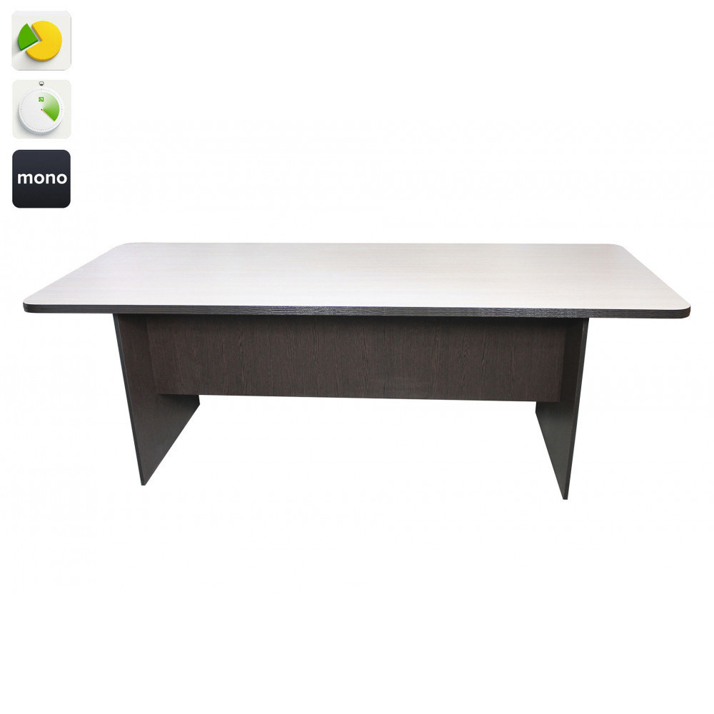 "Стол для конфереций ""Ника-мебель"" ОН-94/2"