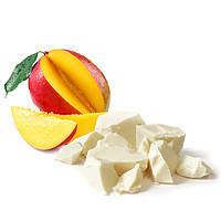 Масло Манго ( баттер) 50 гр / 100 гр / 1 кг