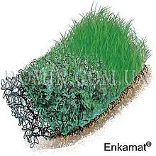 Противоэрозийный мат Enkamat