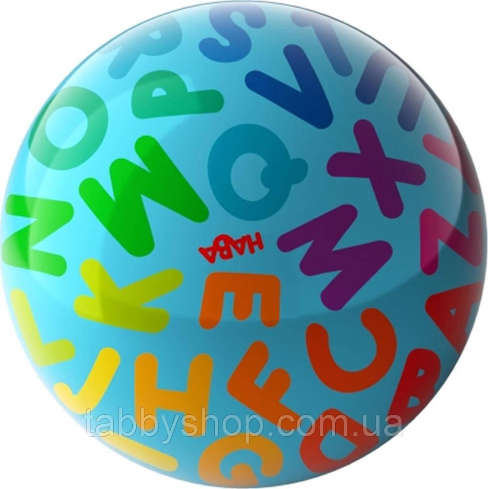 """Мяч HABA """"Алфавит"""""""