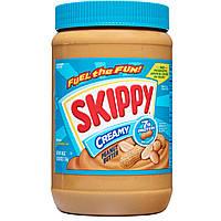Skippy Creamy 1.13g