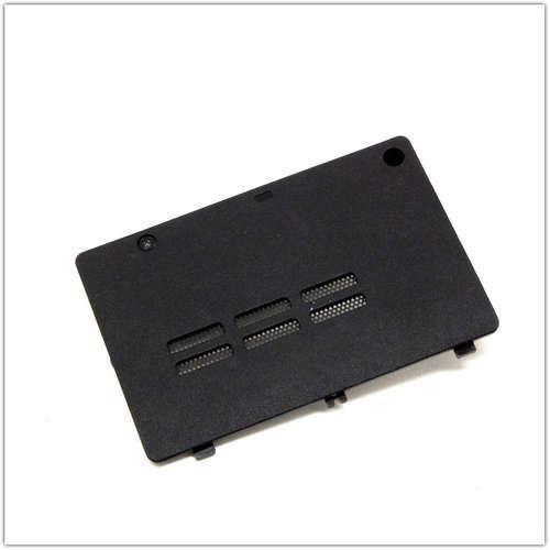 Заглушка корпуса ноутбука Acer Aspire 5542G