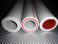 Труба для горячей воды стекловолокно 32