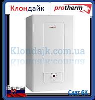 Электрокотел Protherm Скат 9 К