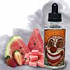 Жидкость для электронных сигарет CLOWN 60ml Original, фото 2