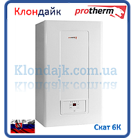 Электрокотел Protherm Скат 12 К