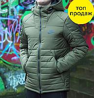 Зимние куртки найк в Украине. Сравнить цены, купить потребительские ... 6f72c8a36ba