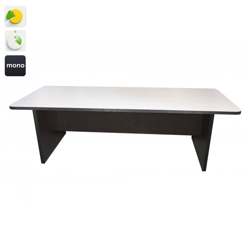 "Стол для конфереций ""Ника-мебель"" ОН-95/2"