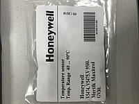 Термобаллон(сильфон) Honeywell, Metrik maxitrol