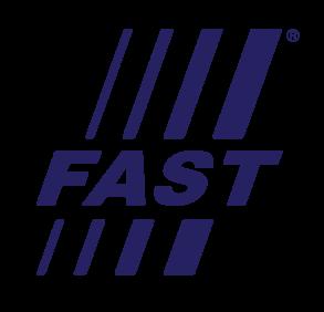 Комплект рычагов Ремкомплект подвески AUDI A4 -01 PASSAT B5 -11.2003 производитель FAST Италия, фото 2