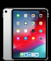 "IPad Pro 11"" Wi-Fi 64GB Silver (MTXP2) 2018"