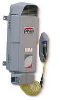 Домашня газова заправка PHILL