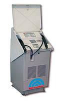 Побутова газова заправка Fuel Maker FMG-2,5