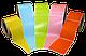 Термоетикетка Еко 80*60 мм (втулка 25 мм), фото 6