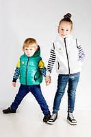 Выбираем детскую одежду правильно !