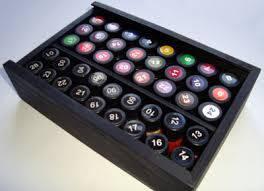 Гель краска для дизайна ногтей Kodi professional