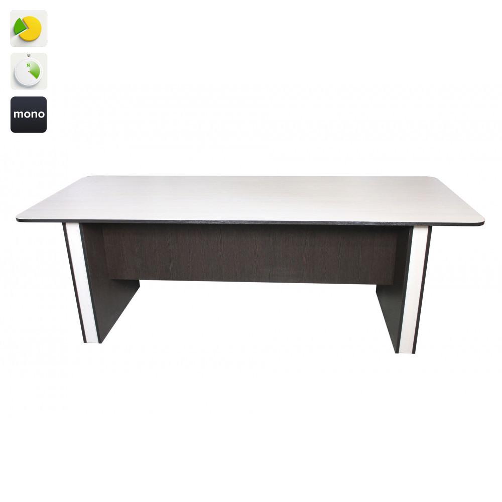 "Стол для конфереций ""Ника-мебель"" ОН-96/3, фото 1"