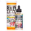 Жидкость для электронных сигарет Bad Drip 60ml Original, фото 2