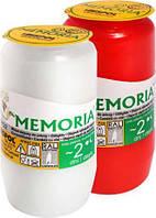 Свічка запаска олійна Меморіа 2 доб  W02 (5906927007656)