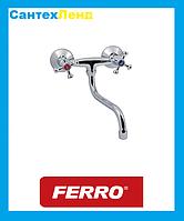 Смеситель Для Кухни Ferro 361