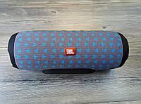 Портативная Bluetooth колонка JBL 5W Реплика, фото 1