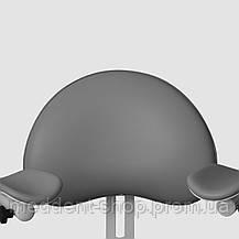 Кресло для работи с микроскопом Endo 2D, фото 3