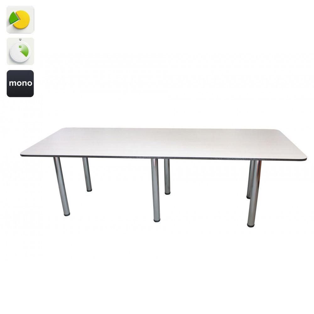 "Стол для конфереций ""Ника-мебель"" ОН-97/2"