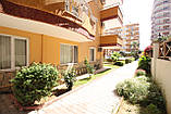Пентхаус в Махмутлар, дуплекс в Туреччині, велика квартира на море, фото 7