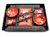 Набор для суши Цветущая сакура