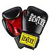 Боксерские перчатки 12oz BENLEE FIGHTER , фото 4