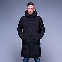 ae458524c89 Длинные мужские куртки оптом в Украине. Сравнить цены