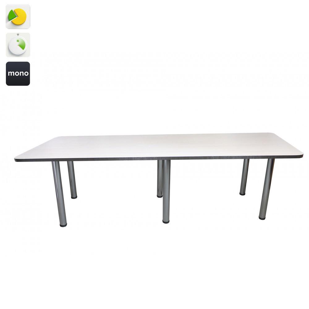 "Стол для конфереций ""Ника-мебель"" ОН-98/1"