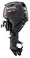 Четырехтактный лодочный мотор Suzuki DF  30 ATL EFI - SUZUKI-DF30ATL