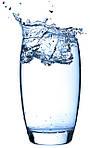Бытовые активаторы и дистилляторы воды