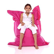 Подушка мат бескаркасная 140 / 100 см